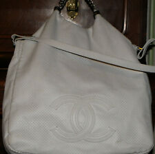 sac shopping Chanel
