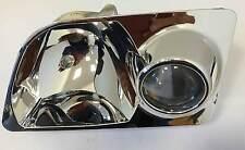 Mercedes-Benz W129 SL Scheinwerferträger Reflektor links  Xenon A1298201509