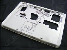 Original Dell Inspiron 6000 Laptop Handauflage + Touchpad & Kabel 0cc010 LW