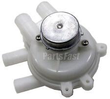 GE Washer Washing Machine Water Pump (Check Model Fit List Below)
