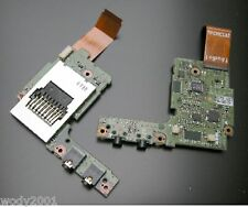 Fujitsu Lifebook T4220 Board Saratoga VB337C CP335131-Z4