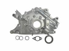 Oil Pump For Toyota Lexus Tundra LX470 GX470 4Runner Land Cruiser Sequoia VY94M7
