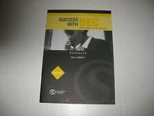 Success with BEC von Paul Dummett (2008, Taschenbuch)