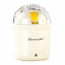 Rosenstein & Söhne 1L Yoghurt-Maker (4022107056229)