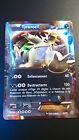 Carte Pokemon TYRANOCIF 42/98 Holo EX Française NEUVE