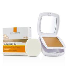 La Roche Posay Anthelios XL 50 Unifying Compact-Cream SPF 50+ - #02 9g Sun Care
