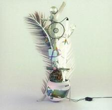 Baauer - Aa (NEW CD)