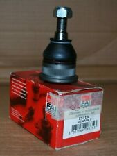 FAI - BALL JOINT - SS1194 - FIT RENAULT - FREE DELIVERY - A3/3