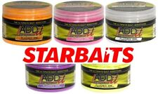 Poudre Fluoro Ink Starbaits Add it white