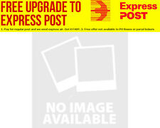 Kit Cam Timing Belt Kit For Subaru DL Dec 1984 - Dec 1995, 1.8L, 4 cyl, 8V, SOHC