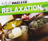 Various [Wagram Music]-Relaxation (US IMPORT) CD NEW