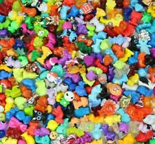 ~~GOGO'S CRAZY BONES FIGURES - RANDOM SELECTION OF 50 GOGOS