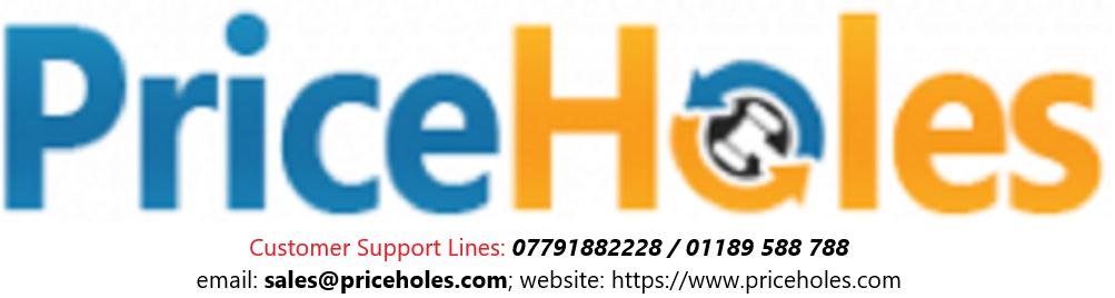 Priceholes-com