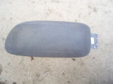 1998 FORD MONDEO 1.8 16v CENTRE CONSOLE ARM REST, FAST DISPATCH CAR PART