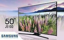 """SAMSUNG 50"""" 50J5100 LED FULL HD TV WITH 1 YEAR SELLER WARRANTY-"""