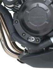 R&G Racing Left Hand Engine Case Slider to fit Honda CB 500 X 2013-