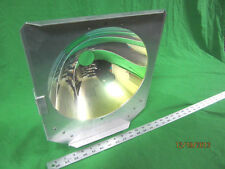 Big Sky Projection Console C 4000 Reflector used
