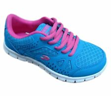 NEW Baby Toddler Neon Lace Up Sneaker Tennis Shoe Size 4 to 9 Boys Girls Unisex