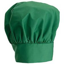 Winco Ch-13Lg, Light Green Chef Hat
