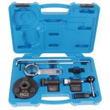 BGS Arretierung Werkzeug Set Zahnriemen Wechsel VW AUDI SKODA 1.6 2.0 Diesel TDI