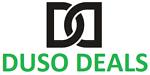 Duso Deals