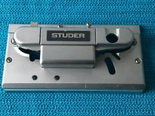 Studer A 810 Head Cover