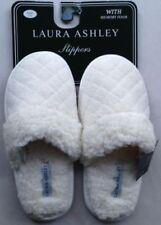 bd909e68d6d8c Laura Ashley Slippers for Women for sale | eBay