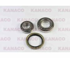 KANACO Wheel Bearing Kit H15002