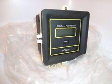 P57740-1 Signet Digital Flow Meter