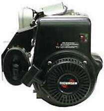 Tecumseh LH358XA-159493 Generator Engine Model  10HP ~ NEW