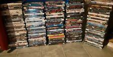DVD Lot Pick and Choose ; 142 Different Titles