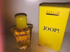 BERLIN - JOOP ! - MINIATUR 5 ML EDT