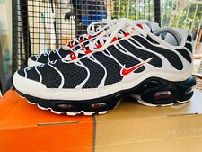 Nike Air Max TN Tuned Plus EUR 44