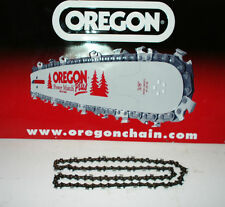 Oregon 91PJ033X Chainsaw Chain - Fits Titan TTB426GDO Elec Pole Saw free postage