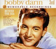 Bobby Darin - Beyond the Sea [New CD] Holland - Import