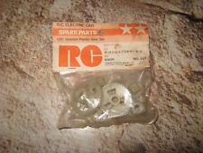 Vintage RC Tamiya Gear Set Hotshot 5297