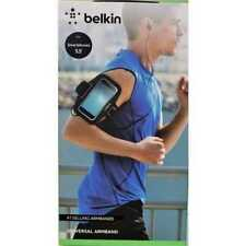 "Belkin Armband Case for 5.5"" Devices - Universal"