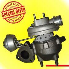 Turbocompresor Honda Cr-v Iii 2.2 140 PS i-ctdi desde 01.2008 759394-2 18900r06e01