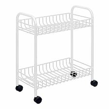 price of 2 Shelf Bookcase Travelbon.us
