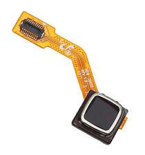 Blackberry 9700 Joystick Track Pad Trackball botón de inicio vendedor GB