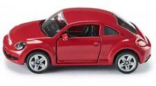 1417 SIKU VOLKSWAGEN BEETLE Miniature Diecast Model Toy Scale 1:55 Free Postage