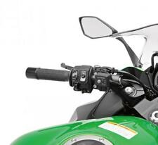 Kawasaki Z 1000SX Manguitos Calefactables Negro Nuevo
