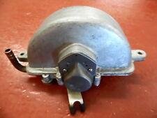 1938 Chrysler Trico Wiper Motor NOS SK-36