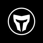 Titan Gear