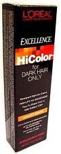 L'Oreal Excellence HiColor Copper Red, 1.74 oz