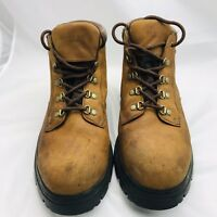 Sonoma Mens Work Boots Belmont 12M Thinsulate