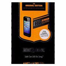 Gadget Guard Original Screen Protector for iPhone 6 Plus / 6s Plus - Clear