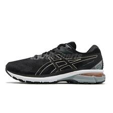 Asics GT-2000 8 Black Rose Gold Women Running Shoes 1012A591-002 Size 6.5