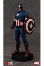 Semic - Marvel Comics Museum Collection Statue 1/10 Captain America