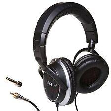 Open-Air Audiophile LyxPro OEH-10 Hi-Fi Over-Ear Headphones